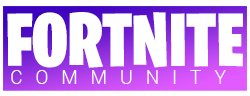 Fortnite Fans Community : Explore Fortnite art, wallpapers, news & Updates